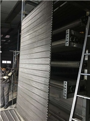 New agricultural product dryer wholesale